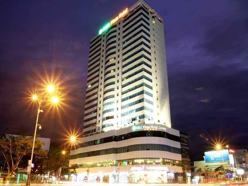 HAGL Plaza Da Nang Hotel