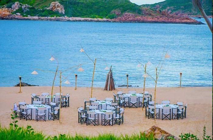 Avani Quynhon Resort