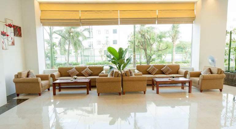 Mương Thanh Quy Nhon hotel 1.jpg