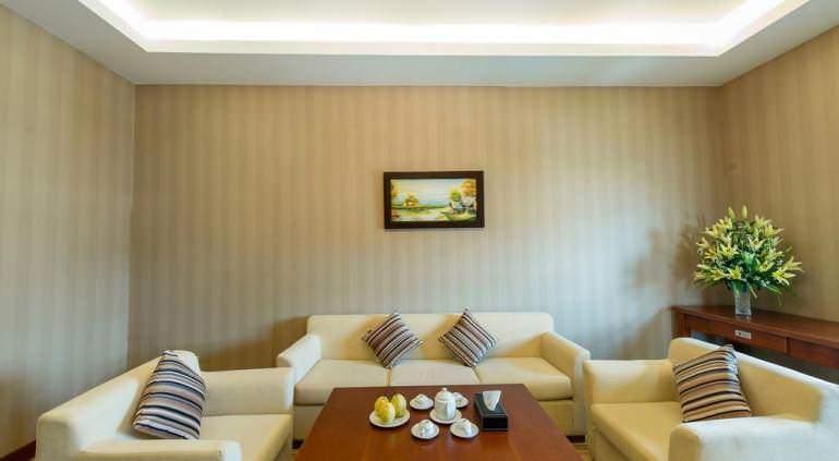 Mương Thanh Quy Nhon hotel 3.jpg