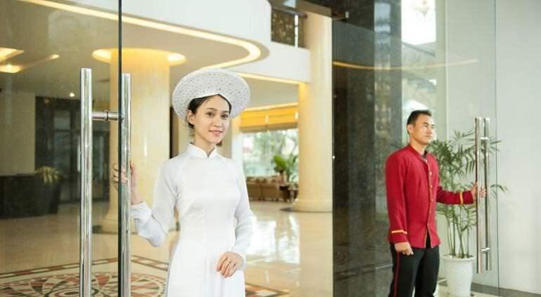 Mương Thanh Quy Nhon hotel 4.jpg