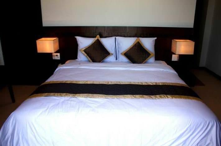 ZENTA HOTEL DA NANG